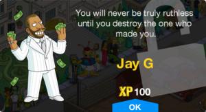jay-g-unlock