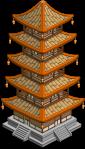 pagoda_transimage