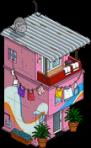 paintedhome01_menu