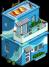 paintedhome02_menu