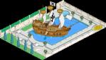 pirateshippool_menu