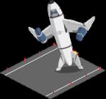 planebot_menu