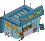 rewardcenter_menu