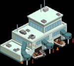 terminal_menu