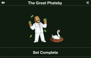 the-great-phatsby