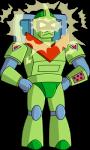 unlock_battleseizurerobot