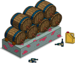 winebarrels_menu