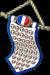 750-frapins