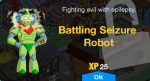 battling-seizure-robot-unlock