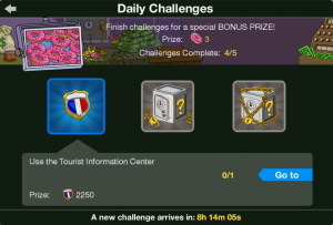 ds-daily-challenges