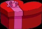 ico_stor_single_datenightmysterybox