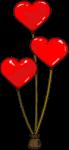 lovelyballoons