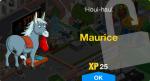 maurice-unlock