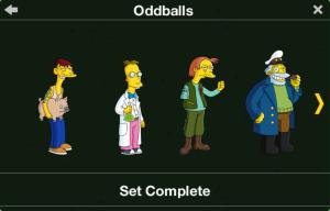 oddballs-1