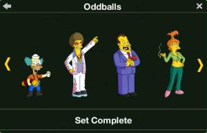 oddballs-2