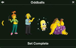 oddballs-3