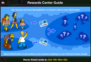 rewards-center-guide