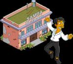 samba-school-tiago