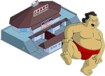 sumo-stadium-sakatumi