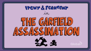 the_garfield_assassination