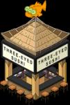 threeeyedsushi_menu