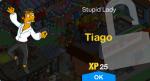 tiago-unlock
