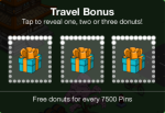 travel-bonus