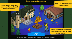 rommelwood-academy-guide.png?w=300
