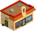 doorbellfiesta_menu.png?w=150