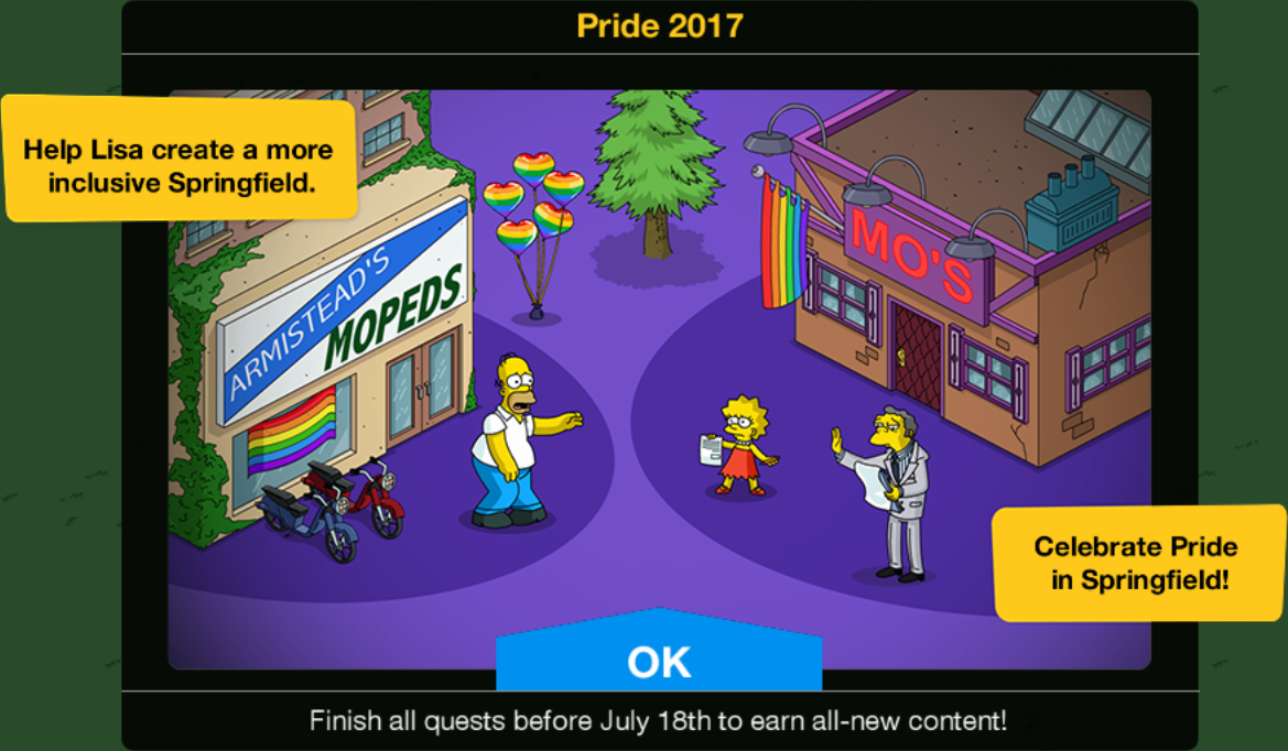 pride-2017-event-guide.png