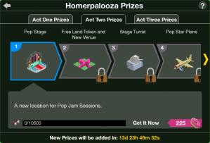 homerpalooza-act-2-prizes.png?w=300