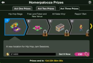 homerpalooza-act-3-prizes.png?w=300