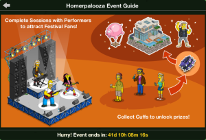 homerpalooza-event-guide.png?w=300