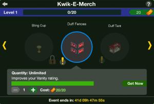 kwik-e-merch-screen.png?w=300