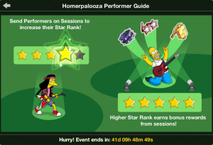 performer-guide.png?w=300