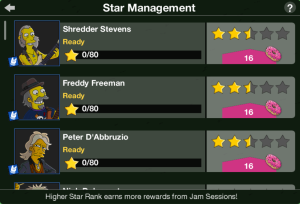 star-management.png?w=300