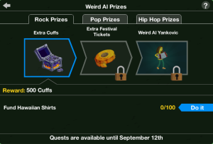 weird-al-act-1-prizes.png?w=300