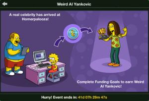 weird-al-yankovic-guide.png?w=300