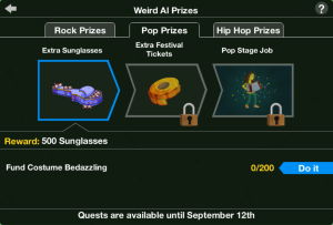 weird_al_act_2_prizes-2.png?w=300