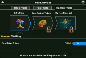 weird_al_act_3_prizes.png?w=300
