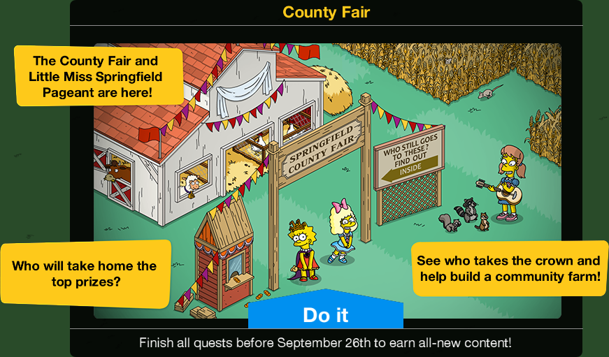 county-fair-event-guide.png