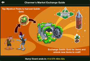 charmers-market-exchange-guide.png?w=300