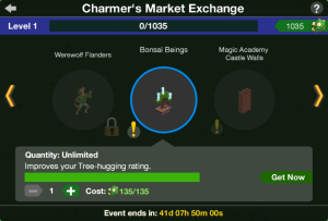 charmers-market-exchange.png?w=300