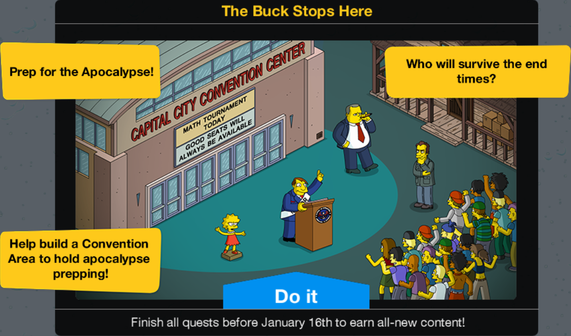 the-bucks-stops-here-guide.png